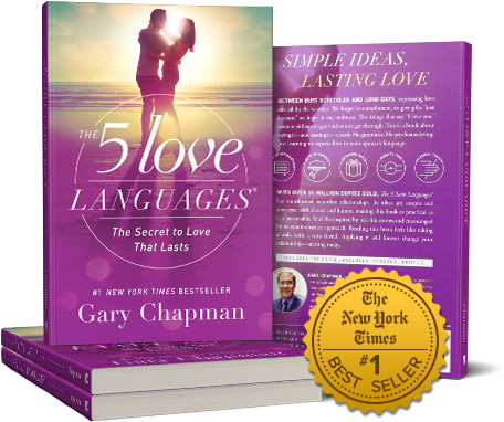 Test language whats love your The Apology